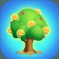 欢乐摇钱树app