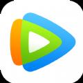 騰訊視頻2017免費版