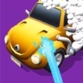 Pimp My Car游戏