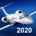天空飞行2020破解版