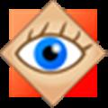 黄金眼图片浏览器官方版