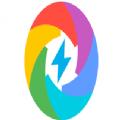 咨信浏览器2017官方版