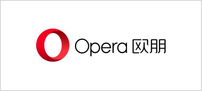 新版歐朋瀏覽器Opera29的收藏網址如何導出方法[多圖]