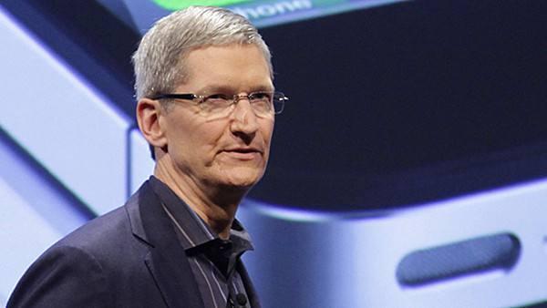 苹果可能考虑移除充电线等配件在上热搜,以后买手机数据线都没有了[多图]图片3