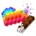 Pixel Land安卓版