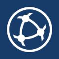 atoshi