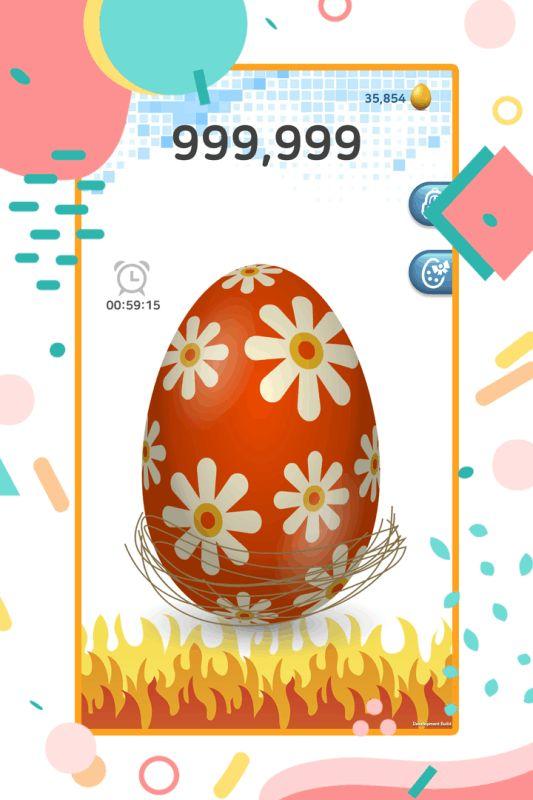 寵物精靈蛋游戲官方安卓版圖片1