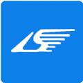 麗升網上閱卷陽泉市八年級成績查詢入口