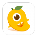 芒果少兒英語app手機版