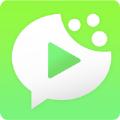 浏信app官方手机版