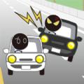 煽动驾驶安卓版