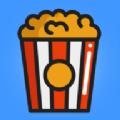 电影院经营模拟安卓版