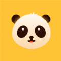 熊(xiong)貓星球