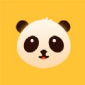 熊貓星(xing)球