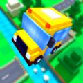 Road Dash 3D安卓版