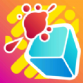 色彩艺术家3D游戏官方安卓版