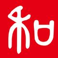 延吉和潤村鎮銀行客戶端