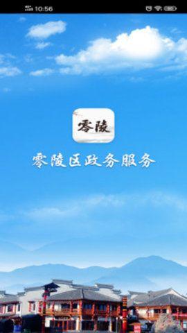 零陵政务app图3