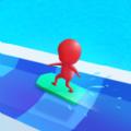 Water Race 3D安卓版