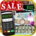 购物中心模拟器安卓版