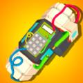 Bomb Player 3D安卓版