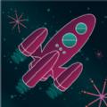 Space Bombastic安卓版