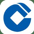 中國建設銀行個人網上銀行