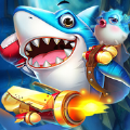 海鲨鱼跃破解版