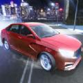 欧洲豪华车模拟2破解版