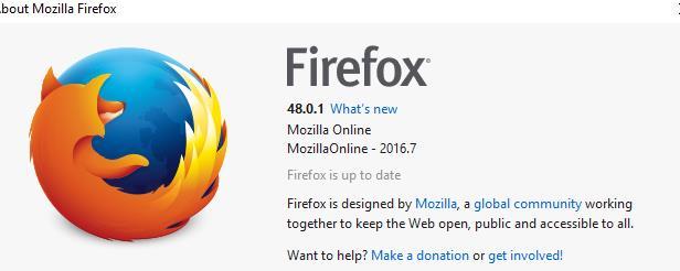 火狐瀏覽器(qi)輸入網址沒有反應?解決(jue)方法(fa)分享[多(duo)圖]