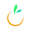 橙宝网官网版