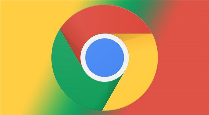 谷歌Chrome瀏覽器:從Chrome 81開始將逐步淘汰用戶代理字符串[多圖]圖片1