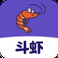 斗(dou)蝦