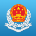 广东税务城乡居民医疗保险缴费