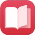 2020临汾市智慧阅读平台pc端电脑版门户注册登录入口