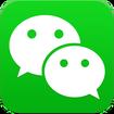 微信广西语音包