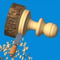 我雕木头贼6安卓版