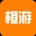 橙游資訊(xun)