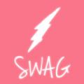 swag官方網站