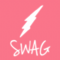swag官方网站