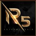 R5官網版
