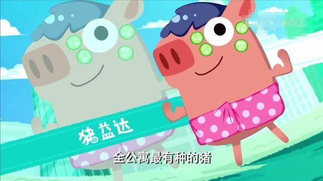 愛情公寓5豬豬公寓攻略大全 愛情公寓5豬豬公寓攻略匯總[多圖]圖片3