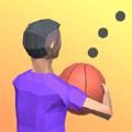 Ball Pass 3D游戲