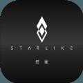 偌星STARLIKE官網版