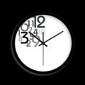 時間規劃局