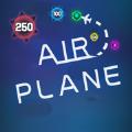 飛機對戰球怪安卓版