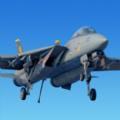 F15舰载机模拟飞行安卓版