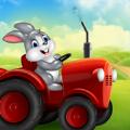 建立農場2020安卓版