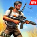 FPS操作射擊打擊游戲