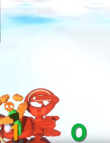 牛油果大亂斗游戲安卓版圖片1
